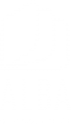 ALBA DISTRIBUTION